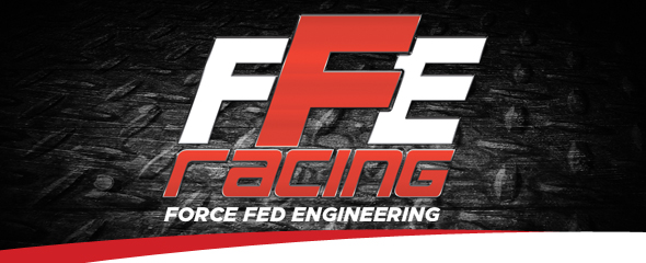 FFE Racing About Us